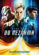 Star Trek: Do neznáma (2016)