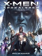 X-Men: Apokalypsa (2016)